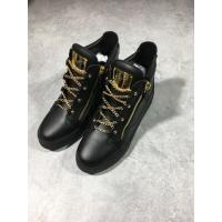 Giuseppe Zanotti High Tops Shoes For Men #869593