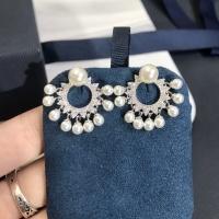 apm Monaco Earrings #869673