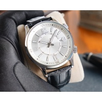 Jaeger-LeCoultre AAA Quality Watches For Men #869728