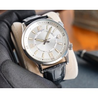 Jaeger-LeCoultre AAA Quality Watches For Men #869729