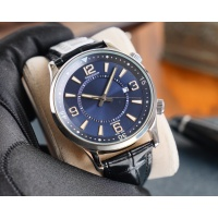 Jaeger-LeCoultre AAA Quality Watches For Men #869730