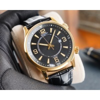 Jaeger-LeCoultre AAA Quality Watches For Men #869731