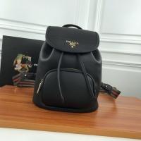 Prada AAA Backpacks For Women #869787