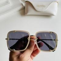Valentino AAA Quality Sunglasses #869964