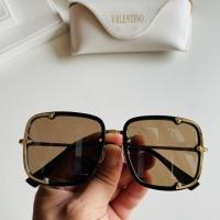 Valentino AAA Quality Sunglasses #869966