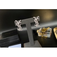 Yves Saint Laurent YSL Earring #870061