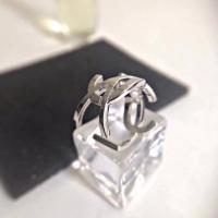 Yves Saint Laurent YSL Ring #870171