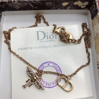 Christian Dior Necklace #870176