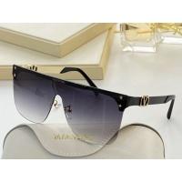 Valentino AAA Quality Sunglasses #870189