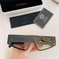 Versace AAA Quality Sunglasses #870211