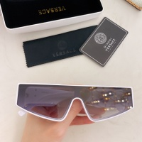 Versace AAA Quality Sunglasses #870212