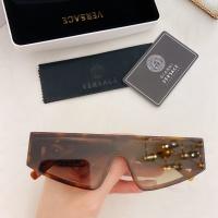 Versace AAA Quality Sunglasses #870213