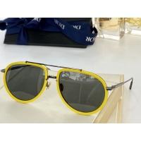 Christian Dior AAA Quality Sunglasses #870255