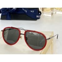 Christian Dior AAA Quality Sunglasses #870257