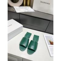 Balenciaga Slippers For Women #870523