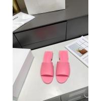 Balenciaga Slippers For Women #870525