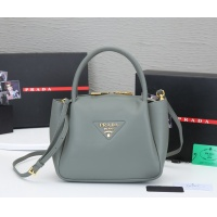 Prada AAA Quality Messeger Bags For Women #870551
