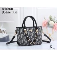 Christian Dior Handbags For Women #870626