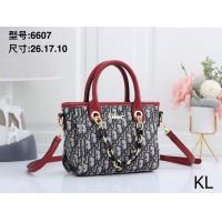 Christian Dior Handbags For Women #870628