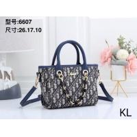 Christian Dior Handbags For Women #870631