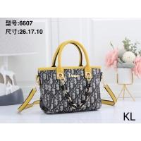 Christian Dior Handbags For Women #870632