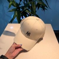 New York Yankees Caps #870779