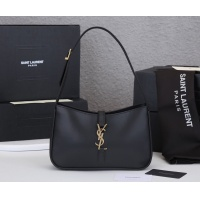 Yves Saint Laurent AAA Handbags For Women #870878