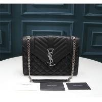 Yves Saint Laurent YSL AAA Messenger Bags For Women #870915