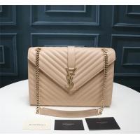 Yves Saint Laurent AAA Handbags For Women #870918