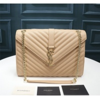Yves Saint Laurent AAA Handbags For Women #870921