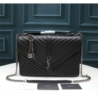 Yves Saint Laurent AAA Handbags For Women #870931