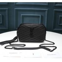 Yves Saint Laurent YSL AAA Messenger Bags For Women #870964
