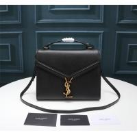 Yves Saint Laurent YSL AAA Messenger Bags For Women #870969