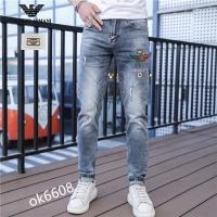 Armani Jeans For Men #870971