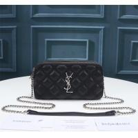 Yves Saint Laurent YSL AAA Messenger Bags For Women #870996