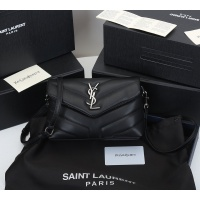 Yves Saint Laurent YSL AAA Messenger Bags For Women #870998