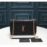 Yves Saint Laurent YSL AAA Messenger Bags For Women #871000