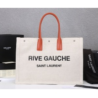 Yves Saint Laurent AAA Handbags For Women #871010