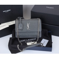 Yves Saint Laurent YSL AAA Messenger Bags For Women #871022