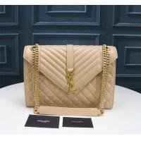Yves Saint Laurent AAA Handbags For Women #871042