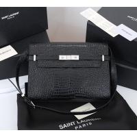 Yves Saint Laurent AAA Handbags For Women #871053