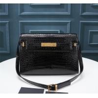 Yves Saint Laurent AAA Handbags For Women #871057