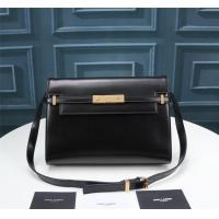 Yves Saint Laurent AAA Handbags For Women #871058
