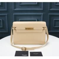 Yves Saint Laurent AAA Handbags For Women #871060