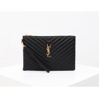 Yves Saint Laurent AAA Wallets For Women #871063