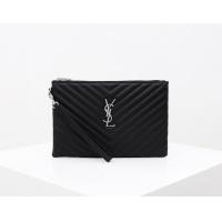 Yves Saint Laurent AAA Wallets For Women #871064