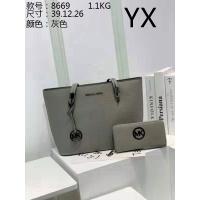 Michael Kors Handbags For Women #871143