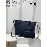 Michael Kors Handbags For Women #871144