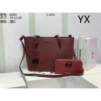 Michael Kors Handbags For Women #871145