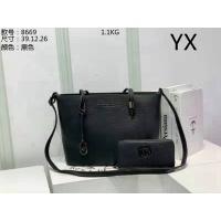 Michael Kors Handbags For Women #871146